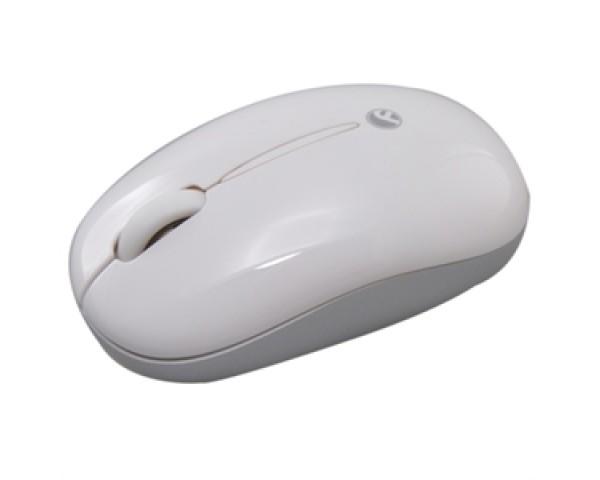 Farassoo-FOM-1393RF-Beyond-Wireless-Mouse-600x480