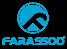 Farassoo_Logo