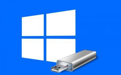 آموزش ویندوز تو گو Windows To Go