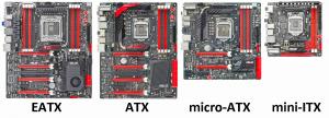 ATX_compare
