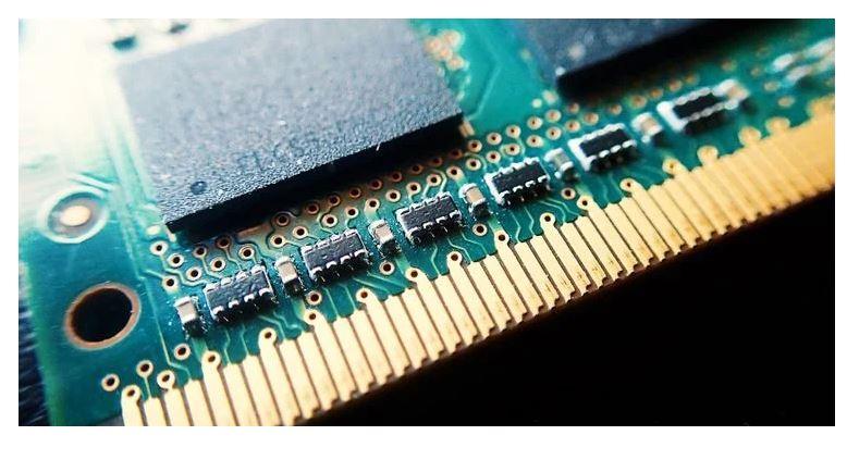 RAM مورد نیاز سیستم شما