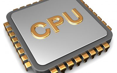 تفاوت  APU ، CPU ، GPU  در چیست؟