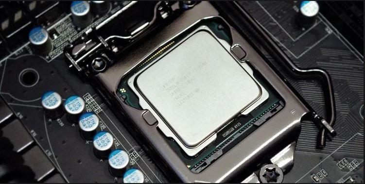 CPU Cache چیست؟