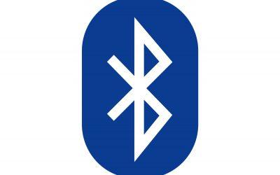 نصب بلوتوث در ویندوز ۱۰
